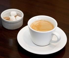 グラスフェッドバターのおすすめ3選!バターコーヒーにはコレ