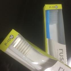ルシェロの歯ブラシがおすすめ!違いや選び方とお得な販売店情報