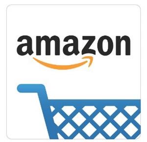 【超便利!】買った人の生活を劇的に変えるAmazonの便利グッズ