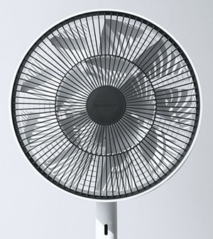 【2020年】バルミューダ扇風機GreenFanLEとThe GreenFanや型番の違い