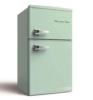 グランドライン(Grand-Line)なる冷蔵庫のメーカーについて調べてみた