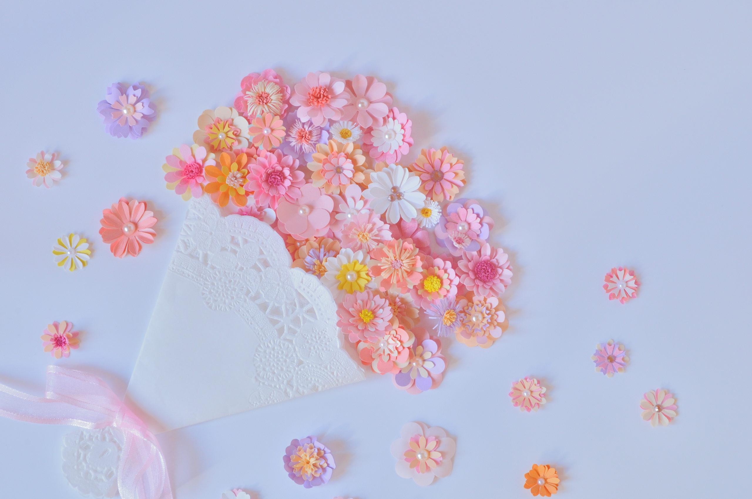 エイジングケア【ブルークレール】美容液リペアモイストWエッセンスの48成分・13年ロングセラーの魅力